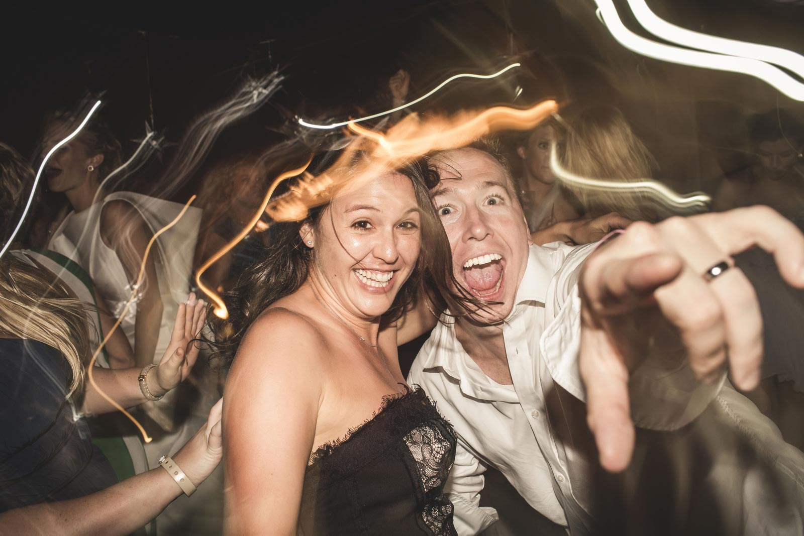115-wedding-guest-groom-disco-party-funny